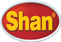 Shan Foods Pvt. Ltd